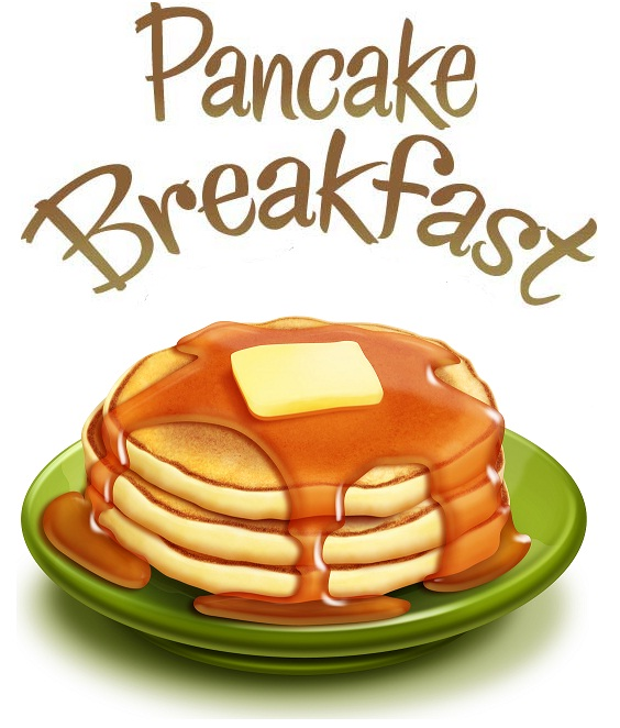 Image result for pancake clipart
