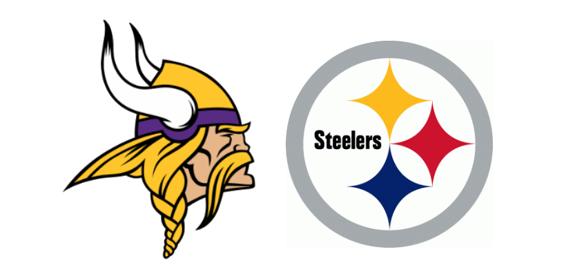 steelers clip art clipartion com rh clipartion com free steelers logo pictures