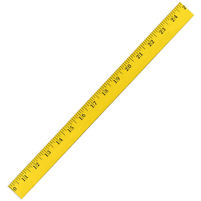 Ruler Clipart Clipartioncom