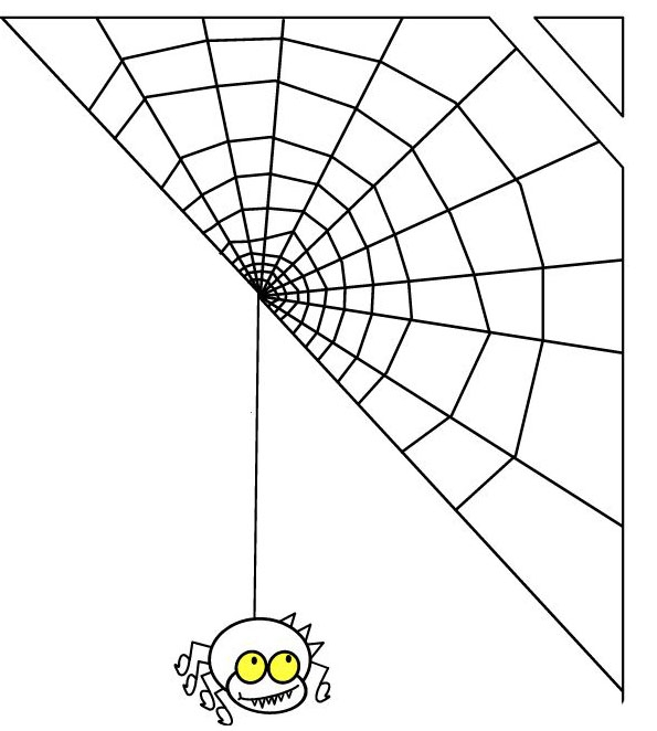 Incy Wincy Spider Flashcards To Download My Activity For Grade One