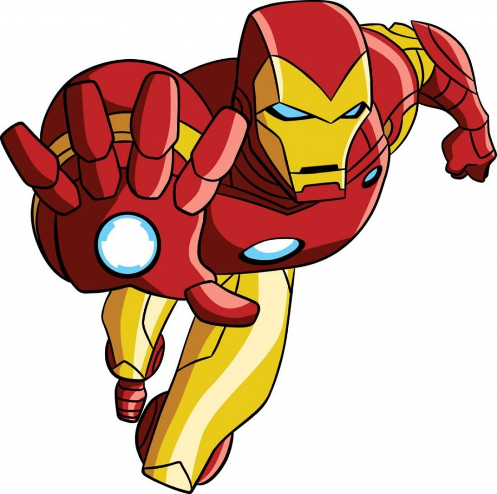 iron man clip art clipartion com free clipart computer screen free clipart committee meeting