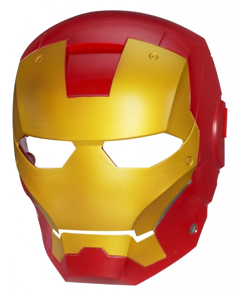 Iron Man Vector Panda Free Images Clipart Free Clip Art Images