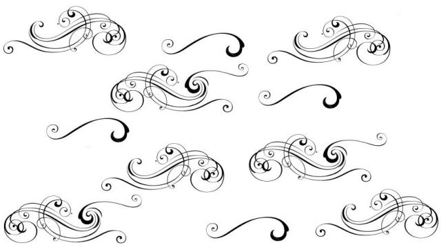 Istockphoto 2 Scroll Designs Photokelchensx