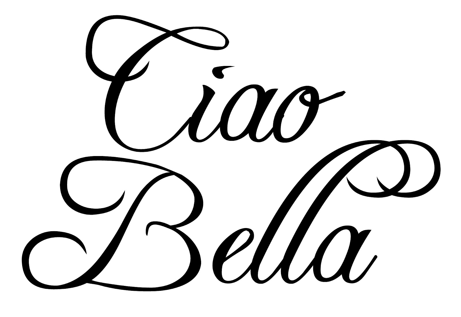 Best Italy Clipart #16363 - Clipartion.com