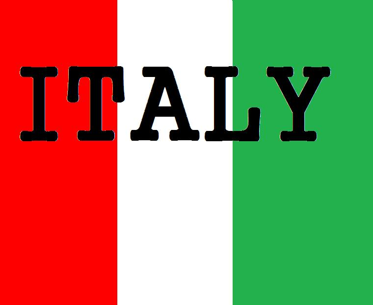 Italy Flags Pictures Clipart Free Clip Art Images