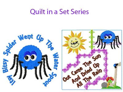 Itsy Bitsy Spider Clipart Free Clipart Images