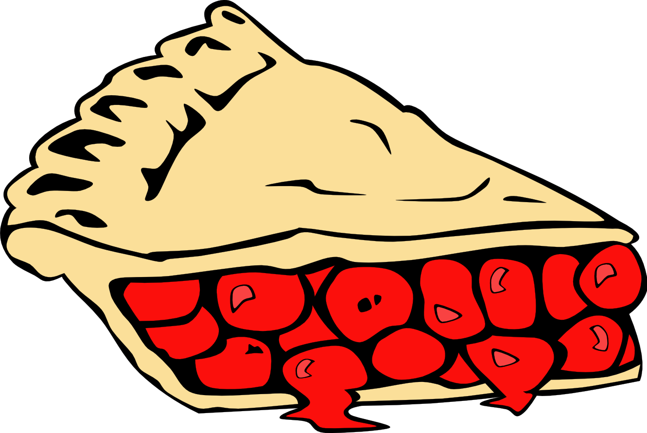 Junk Food Clipart Free Clipart Images