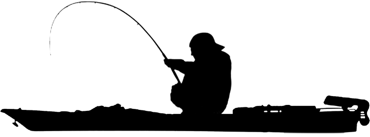 Kayak Fishing Forum Topic Yakangler Swamp And River Kayak