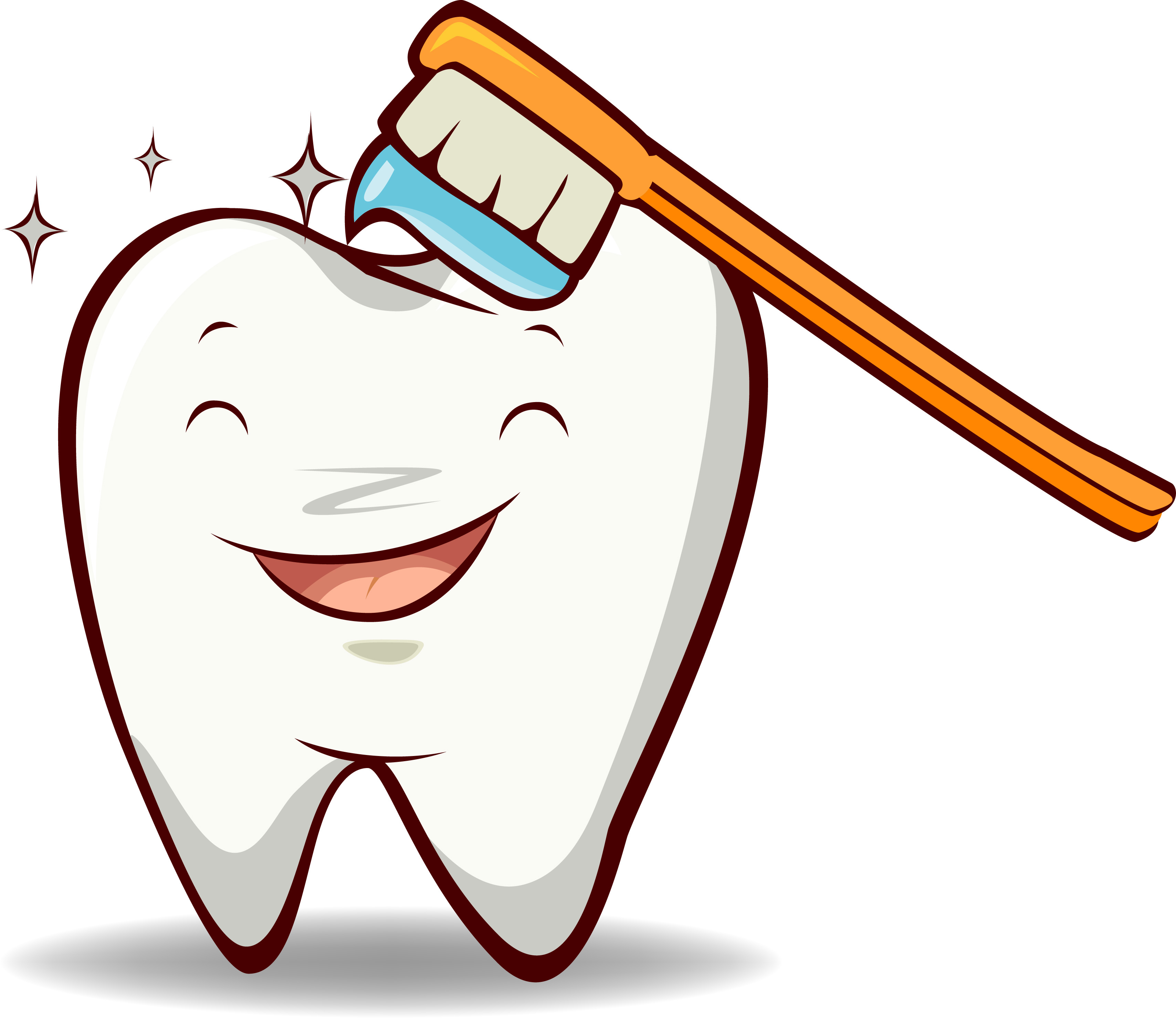 Kids Dentist Clipart Free Clipart Images