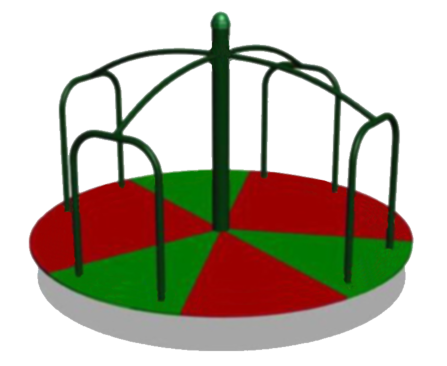 Kids On Playground Clipart Black And White Free