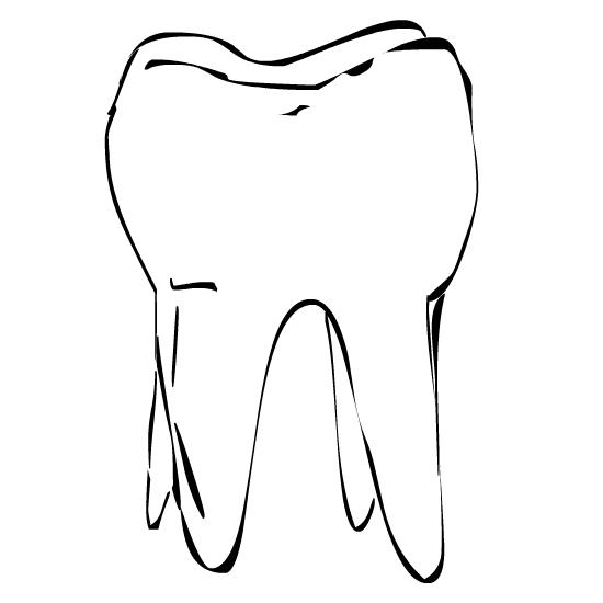 Kids Teeth Clipart Free Clipart Images