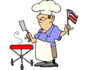 Labor Day Clipart Free Clipart Images