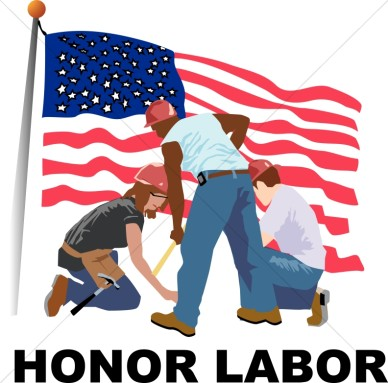 Labor Day Clipart Labor Day Images Sharefaith