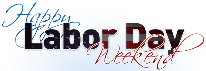 Labor Day Images Wallpapers Pictures Coverpics Happy Labour Day