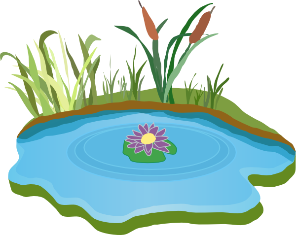 Lake Clip Art Free Free Clipart Images
