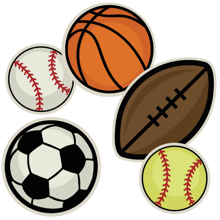 Sports Information, Transfers, Scores