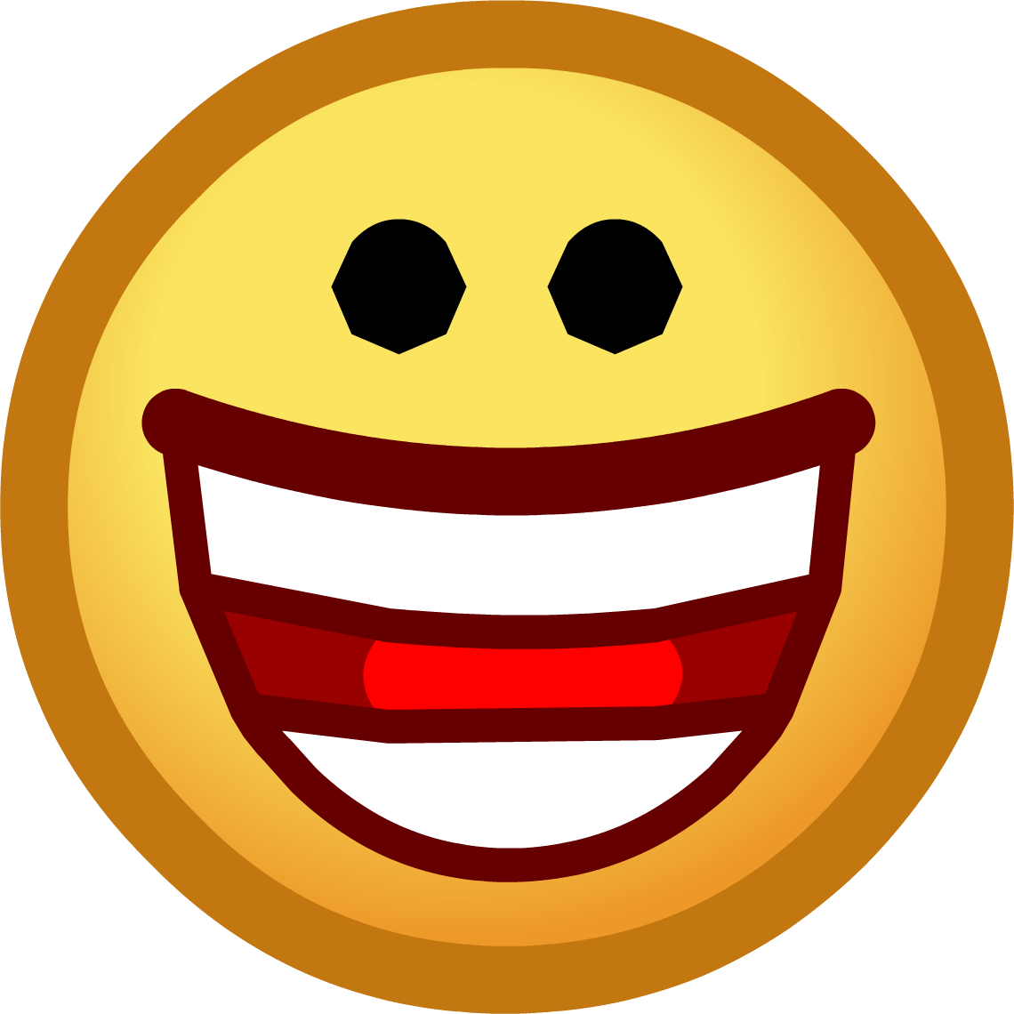 Laughing Face Clipart Free Clip Art Images
