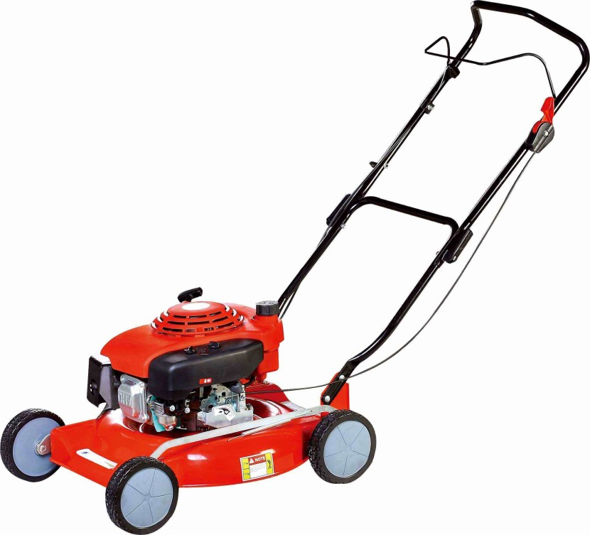 Best Lawn Mower Clipart #15198 - Clipartion.com