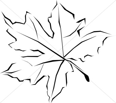 Leaf Clipart Leaf Images Leaf Graphics Sharefaith