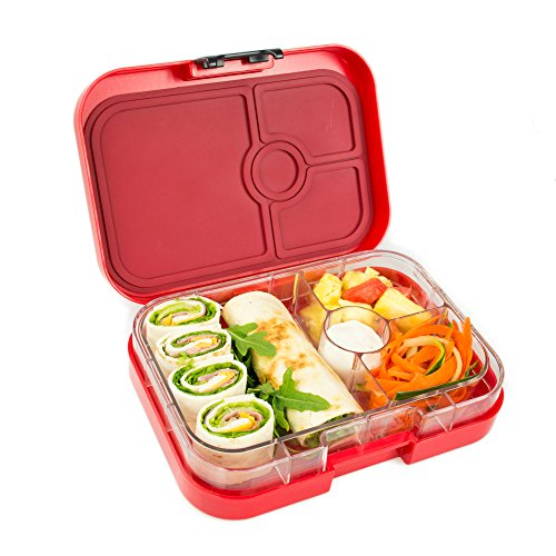 Leakproof Bento Lunch Box Container Clipart Free Clip Art Images