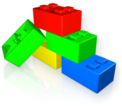 Lego Clip Art Free Free Clipart Images