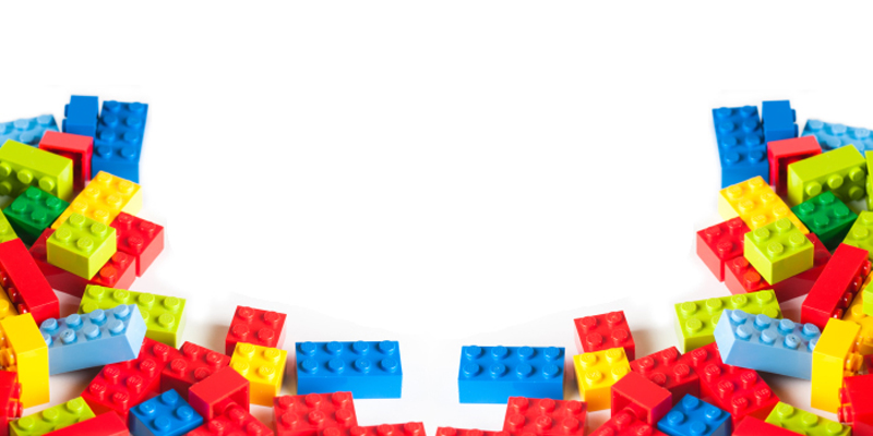 Lego Man Free Clipart Free Clip Art Images