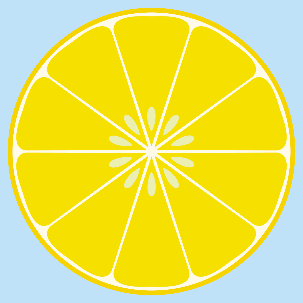 Lemon Clipart Lemonsour Clipart Clipartapple
