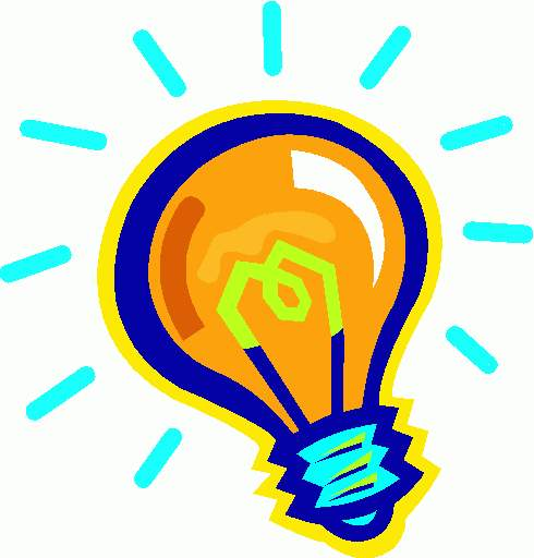Light Bulb Clip Art Pictures Home Improvement Gallery