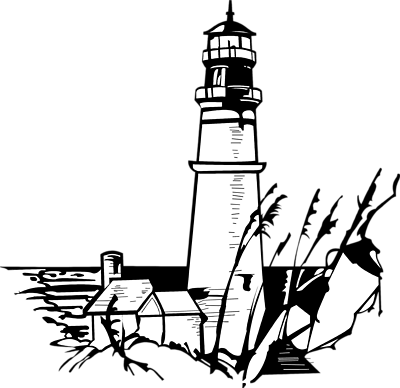 best lighthouse clipart 9357 clipartion com free lighthouse clipart borders free lighthouse clipart black and white