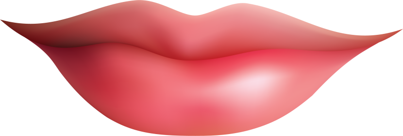 Lips Png Image Free Download Kiss Png