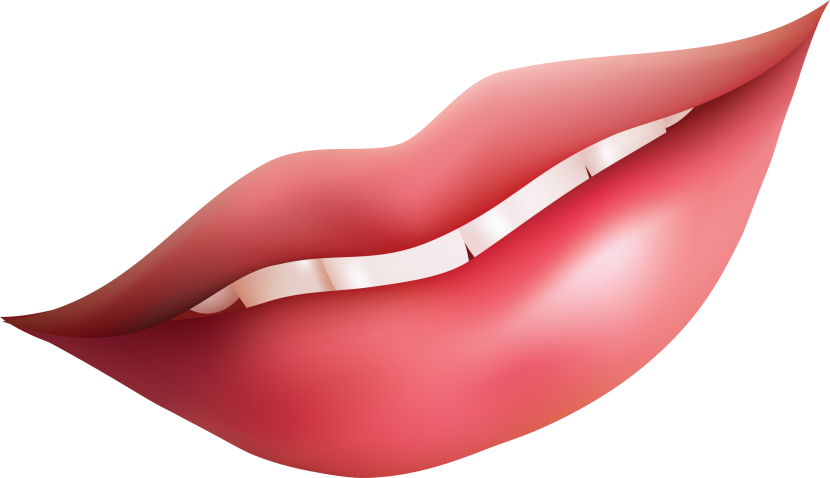 Lips Png3 Png