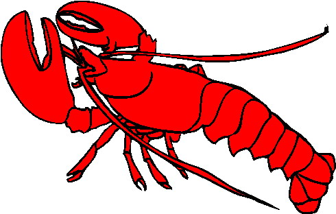 Lobster Claw Picture Claws And Clipart Free Clip Art Images