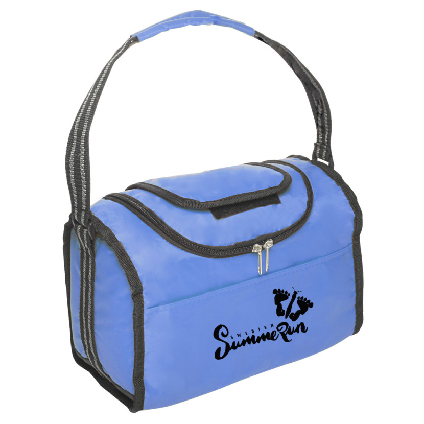 lunch bag clipart - photo #12