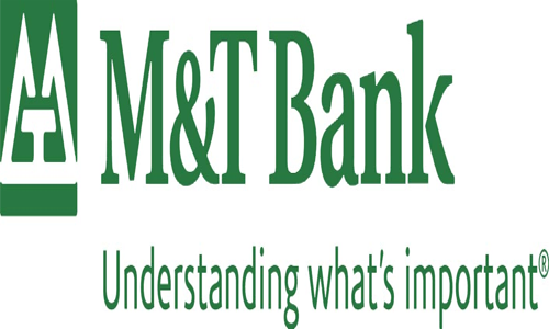 M Amp T Bank Customer Service Amp Support Phone Numbers