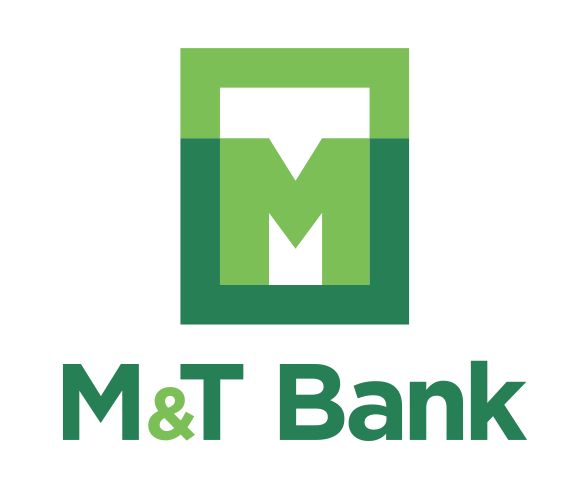 M And T Bank Pierson Requirements Group