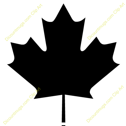 Maple Leaf Clipart Free Clipart Images