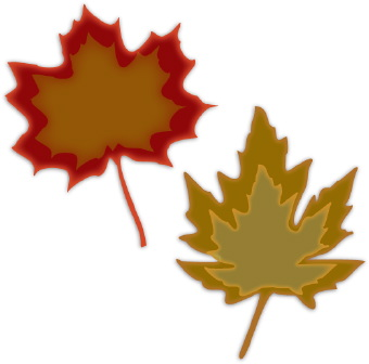 Maple Leaves Clip Art Free Clipart Images