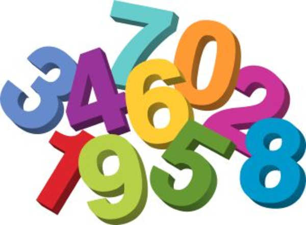 Math Borders Clipart Free Clip Art Images