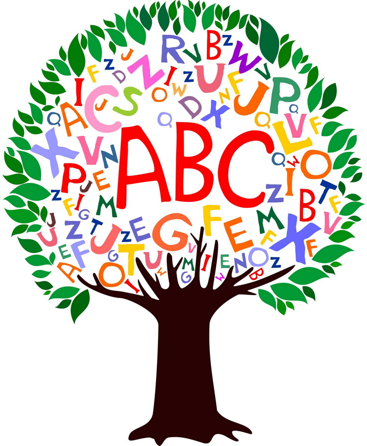 Abc Clipart Clipartioncom