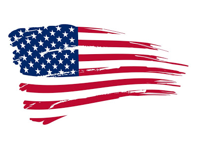 Memorial Day Background Clipart Free Clip Art Images