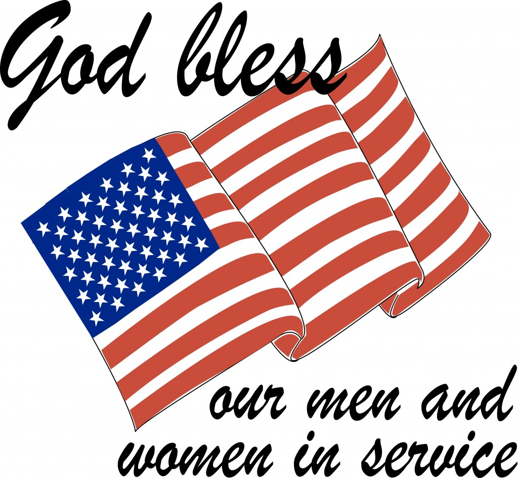 Memorial Day Clip Art Microsoft Free Clipart Images