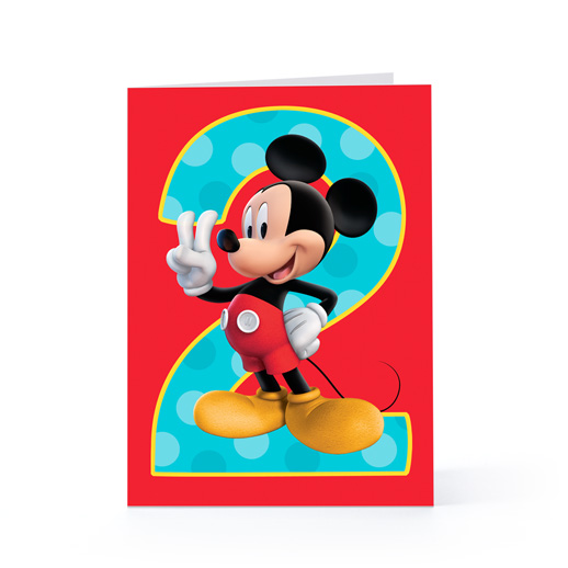 Mickey Mouse Banner Amp Printables On Pinterest Mickey Mouse