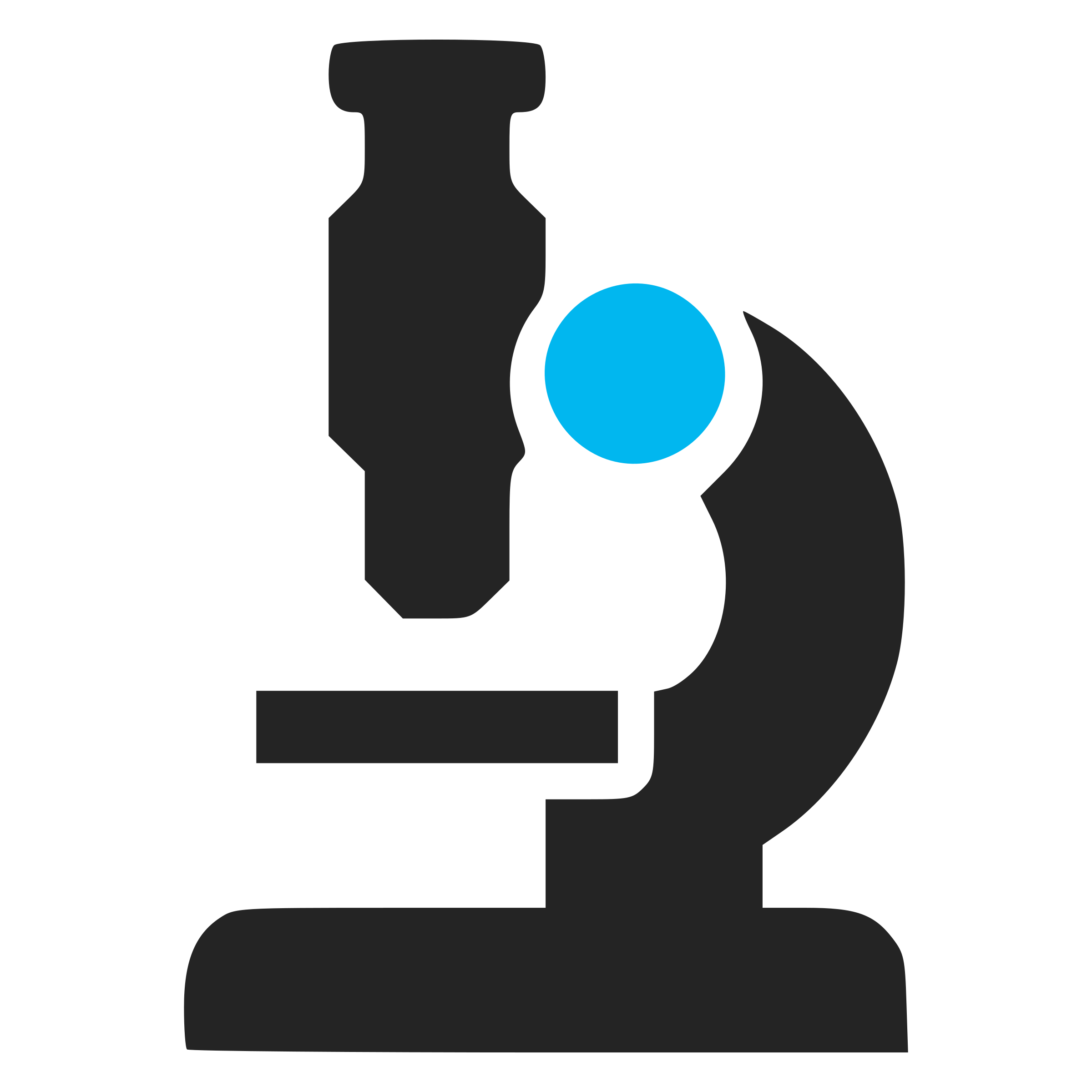 Microscope Clipart Free Clip Art Images