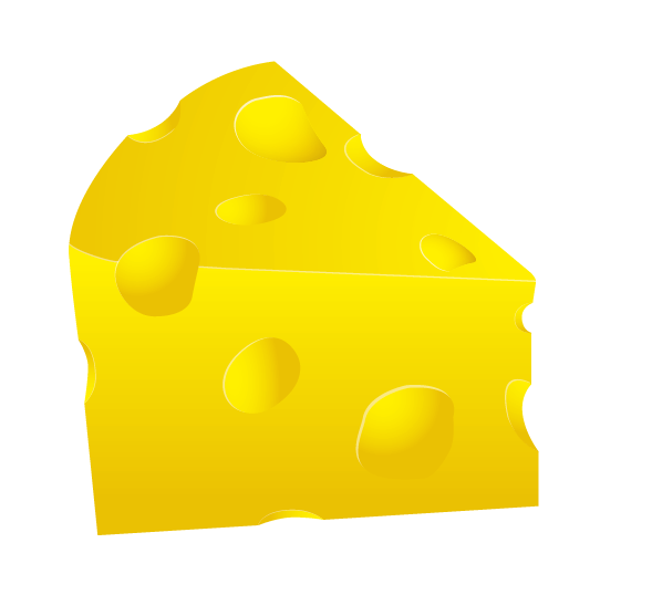 Milk Clipart Cheese Food 1gif Clipart Free Clip Art Images