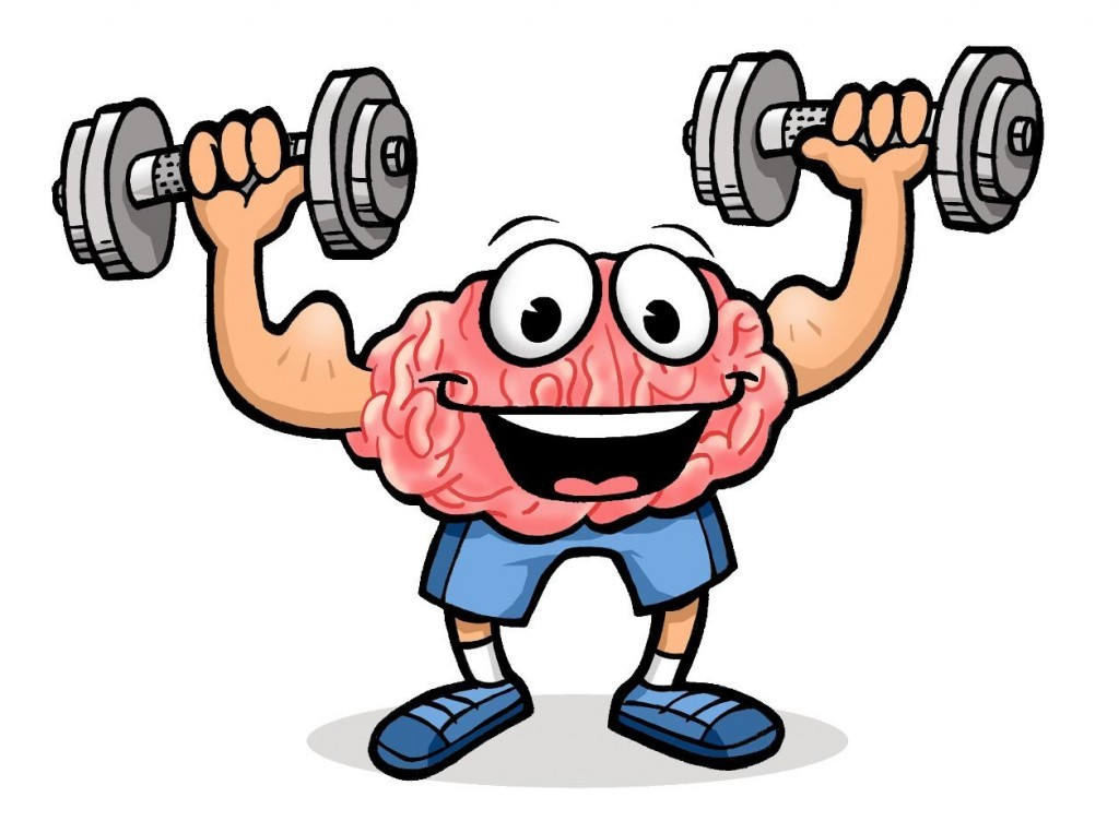 Mind Clipart