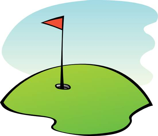 Mini Golf Windmill Clipart Free Clipart Images