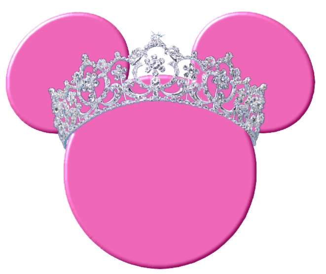 Best minnie mouse head 9045 clipartion minnie mouse head clip art free 1 pronofoot35fo Gallery