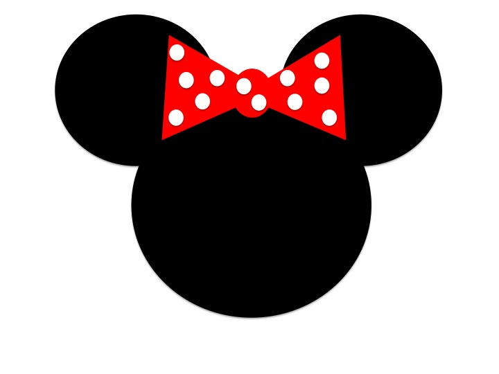 https://clipartion.com/wp-content/uploads/2015/11/minnie-mouse-head-template.jpeg Minnie Mouse Printable Head Template