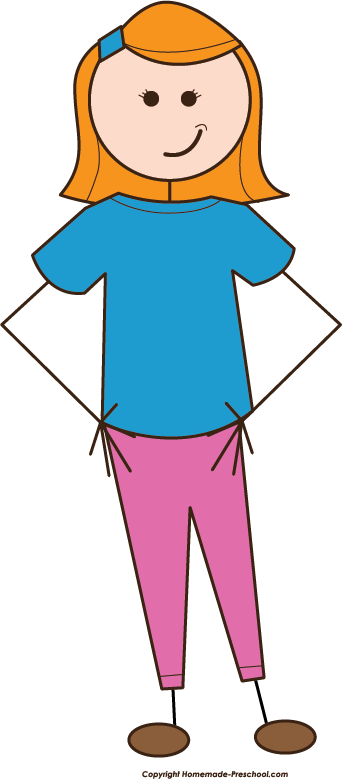Mom Clipart Free Clipart Images