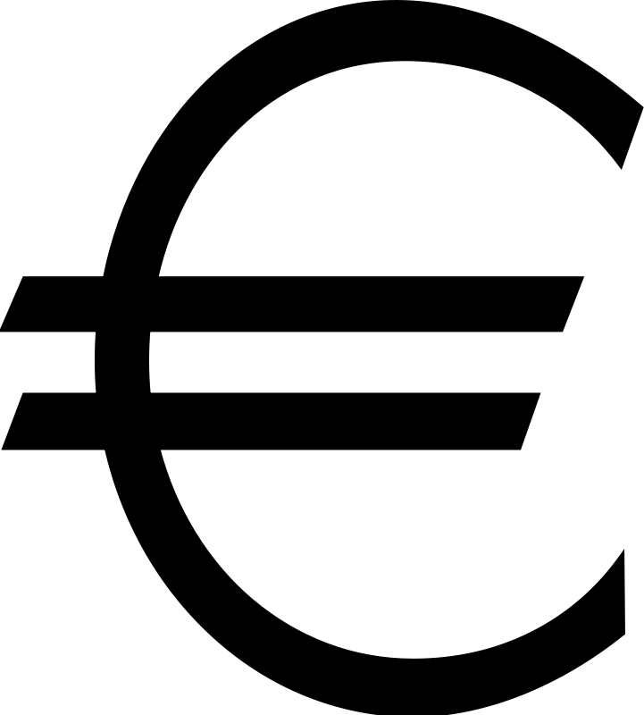Foreign Money Free Money Clipart Money Clipart Org